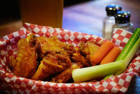 roosters wings bar and grill grand junction colorado