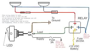 taa wiring harness diagram wiring diagrams for diy car repairs