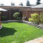 Fascinating 60 Garden Ideas Cheap by Back Garden Ideas On A Budget Uk Inspirational 25 Best Garden