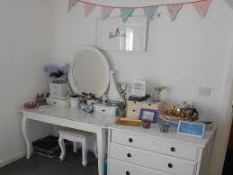 Changing Table Accessories Ikea Dressing Table Accessories Frantasia Home Ideas The
