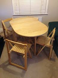 chair dining room bar kitchen furniture crate and barrel