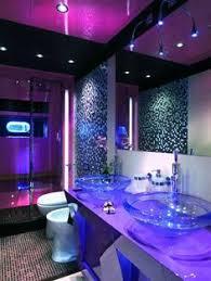 Lighting In Bathroom by Super Mega Yachts Nauticnews Italian Yachts Jaguar 80 Sport