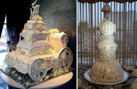 amazing wedding cakes an amazing wedding cake make your wedding comes true