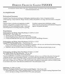 resume format for medical laboratory technologist resume writing