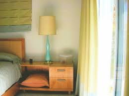Best New Mid Century Bedroom Ideas Images On Pinterest - Mid century bedroom furniture los angeles