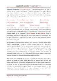 Sample Architect Resume by Architecture Internship Resume Sample Virtren Com