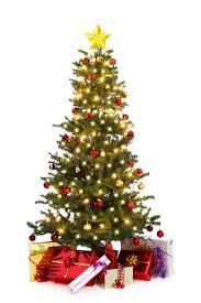 christmas pedia