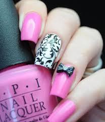 39 best diy nail art images on pinterest nail nail make up and