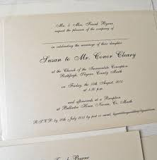 and in wedding card wedding what to write in a wedding card what to write in a