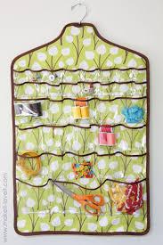 556 best craft room ideas images on pinterest storage ideas