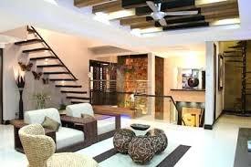 home decor exhibition home decor malaysia home decorating items online home decor online