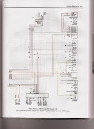 kracker jacks wiring diagrams for a 98 03 sportster
