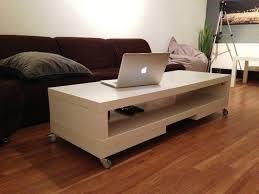 Ikea Coffee Table Lack Coffee Tables Ikea Living Room Investment Jmlfoundation S Home
