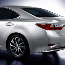 lexus sedan price in qatar lexus es hybrid lexus singapore