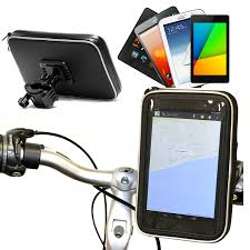 bike waterproofs navitech cycle bike bicycle waterproof holder mount and case