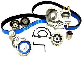nissan almera belt change carbox auto parts dubai