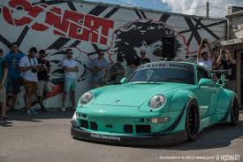 porsche rauh welt rauh welt begriff porsche reveal photography u0026 article on behance
