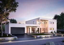 Suche Haus Kern Haus Kern Haus Ixeo Wahre Größe Kennt Keine Grenzen