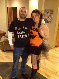 Halloween Costumes Couples Ideas Clever 10 Funny Costumes Ideas Diy Costumes