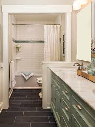 Houzz Bathroom Designs Traditional Bathroom Ideas Best Traditional Bathroom Design Ideas