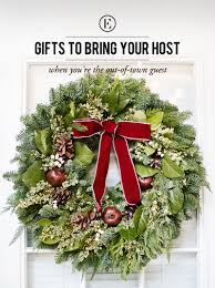 gifts to bring your host when you u0027re the out of town guest the