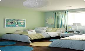 cottage bedrooms sarah richardson design green wall color with