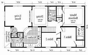 floor plan for small house modern ranch house plans small free single design with wrap