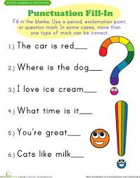 393 best punctuation images on pinterest teaching ideas