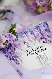 Barbie Themed Invitation Card Best 25 Vegas Wedding Invitations Ideas On Pinterest Vegas
