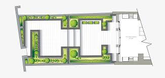 floor plans 26 old queen street