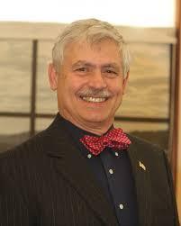 Dr Bill Thomas District 17 Sen Thomas Saviello Maine State Legislature