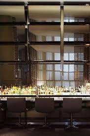 hotel lexus miraflores lima peru 24 best london bar hit list images on pinterest restaurant bar