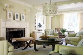 category interior design 0 decor design and interior