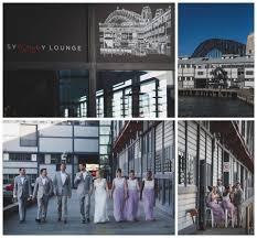 top 10 rustic wedding venues wedding reception in sydney