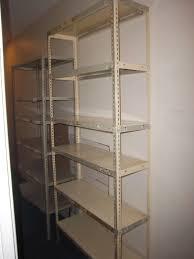 donne bureau entreprise donne mobilier de bureau pour association 75