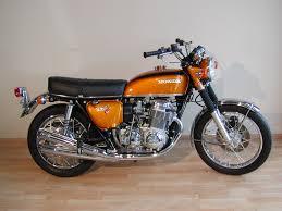 1971 honda cb750 four k1 honda pinterest honda cb750 honda