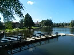 greats resorts liki tiki resort florida