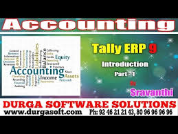 resume templates accountant 2016 subtitles softwares track r bangalore accountant