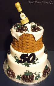 15 best milestone birthday cakes images on pinterest birthday