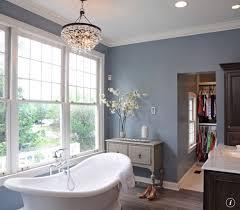 Kitchen Bathroom Ideas Colors 740 Best Paint Interior Colors Images On Pinterest Interior