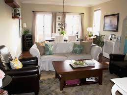 living room dining room combo decorating ideas dining room decorating living room dining room combo room ideas