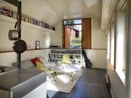 Cool Garage by Garage Renovation Ideas U2013 Venidami Us