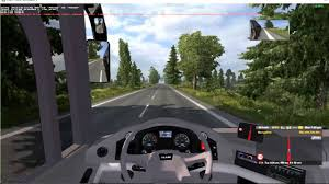 bangladeshi map developer driving dhaka to sylhet mouse drive