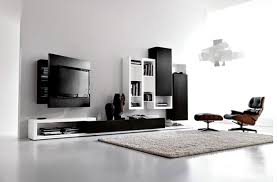 Minimalist Living Room Design Ideas Rilane - Minimal living room design