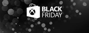 best black friday deals xbox games the best deals for canadians on black friday informed pixel
