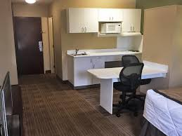 Comfort Suites Merrillville In Condo Hotel Stayamerica Us Rte 30 Merrillville In Booking Com
