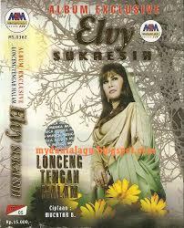 download mp3 album elvy sukaesih dangdut dangdut exclusive elvy sukaesih lonceng tengah malam