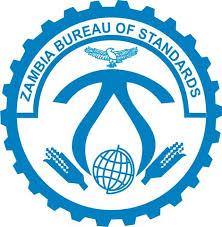 bureau of standards zambia zambia bureau of standards seizes 19 bales of used