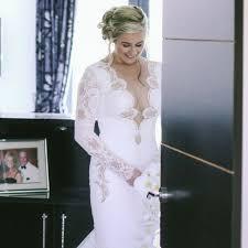 preowned wedding dress 106 best wedding dresses etc images on wedding frocks