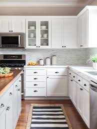 images of kitchen ideas 25 best kitchen ideas decoration pictures houzz